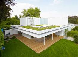 Modern House design in India  architecture  India   Mine    Modern House design in India  architecture  India   Mine   Pinterest   Modern House Design  Modern Houses and In India