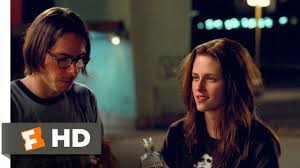 Adventureland (2/12) Movie CLIP - I Can Give You a Ride (<b>2009</b> ...