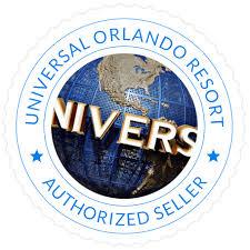 Discount Universal Orlando Tickets | Tickets2You.com