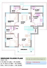 Duplex house plans  Duplex house and Indian style on PinterestDUPLEX HOUSE PLANS INDIAN STYLE   Home Building Designs More