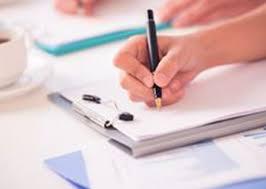 essayschief   case study essay writingcase study essay