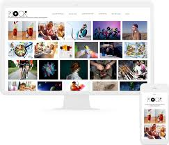 squarespace websites for photographers manage my website if you re a photographer thinking of building a squarespace website we can help photography is a hugely competitive industry so it s essential that your