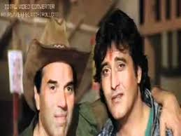Image result for film (farishtay)(1991)