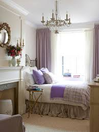 Decor Ideas For Small Bedroom Staggering Wonderful Bedroom Along