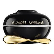<b>Guerlain Orchidée Impériale Крем</b> для зоны вокруг глаз и контура ...
