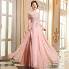 <b>Hot Sale</b> Myriam Fares Prom Dresses Sheer <b>Lace</b> Applique 3/4 ...