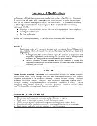how many pages should a resume be make resume examples of resume summary finance length how many pages should