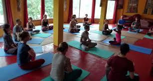 buddha yoga center ile ilgili görsel sonucu