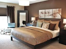rooms paint color colors room: hgtv can help you incorporate purple bedroom ideas into your home for a touch of luxury look at the many shades of purple to find the perfect shade for