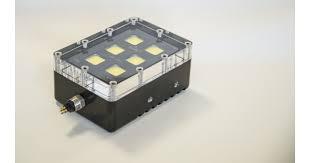 High power <b>underwater led light</b> bll series
