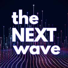 The Next Wave Podcast