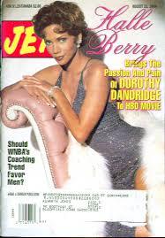 Image result for jet magazine