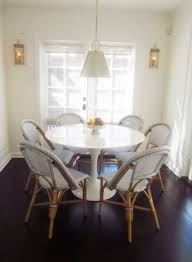 person dining room table foter: round white tulip dining table round white tulip dining table round white tulip dining table