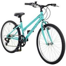 Kids' <b>Bikes</b> | <b>Bikes</b> for Toddlers & Children | Argos