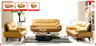 contemporary living room furniture ideas brown toyal wonderful chocolate brown sofa living room ideas brown leather awesome contemporary living room furniture sets