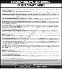 assistant s officer senior s officer s officer assistant s officer senior s officer s officer territory manager s coordinator color consultant and other jobs jang jobs ads 21