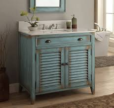 bathroom vanity unit units sink cabinets: good bathroom vanity for the money