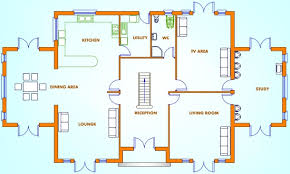 Wood Work Bed House Plans Uk PDF Plans bed house plans uk
