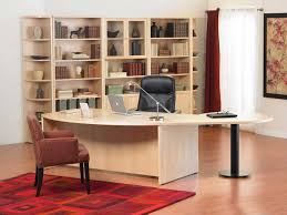 round office desk creative ideas office furniture at abm office desk diy