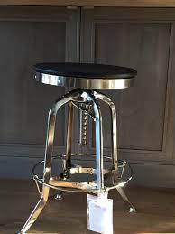 hardware dining table exclusive:  restoration hardware jpg