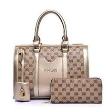 Cheap Shoulder Bags, Buy Directly from <b>China</b> Suppliers:<b>Fashion</b> ...