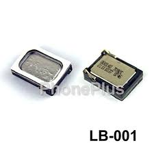 For Nokia Lumia 640 XL DS RM-1113 920 610 520 520T /6700C ...