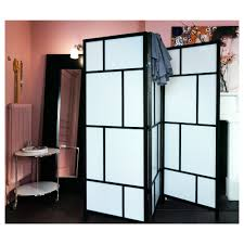 white kitchen windowed partition wall:   pe sjpg