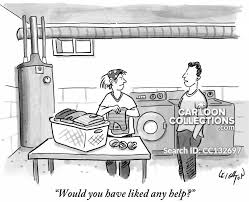 <b>Laundry Room Cartoons</b> and Comics - <b>funny</b> pictures from ...
