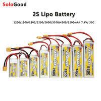 <b>SoloGood Battery</b> - Shop Cheap <b>SoloGood Battery</b> from China ...
