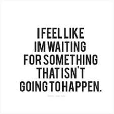 Crush Quotes on Pinterest | Secret Crush Quotes, Things About ...