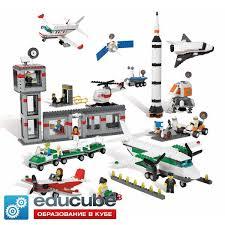 <b>LEGO</b> 9335 <b>Космос и аэропорт</b>, 9335 ЛЕГО купить в интернет ...