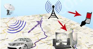 Image result for Car tracking systems