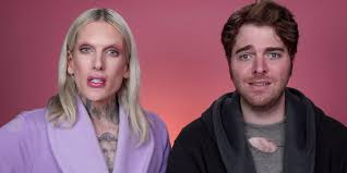 Jeffree Star, Kylie Jenner, and more make YouTube's <b>top beauty</b> list ...