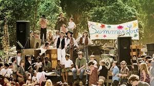 "LSD, Ecstasy, and a Blast of Utopianism: How 1967's ""<b>Summer of</b> ..."