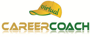 careercoach virtual career coaches for your students and graduates