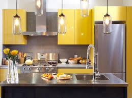 Paint Grade Cabinets Kitchen Contractor For Kitchen Cabinets Kitchen Average Cost Of