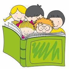 Resultado de imagen para libros terapéutico para niños
