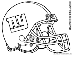 Small Picture adult nfl logo coloring pages nfl logo coloring pages printable