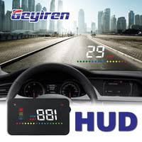 <b>HUD</b>-<b>OBD2</b> - Shop Cheap <b>HUD</b>-<b>OBD2</b> from China <b>HUD</b>-<b>OBD2</b> ...