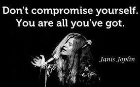 Janis Joplin Love Quotes. QuotesGram via Relatably.com