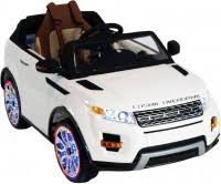 Купить детский <b>электромобиль Hollicy Range Rover</b> Luxury ...