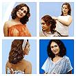 Косметология, салоны красоты :: Медтехника, Самара