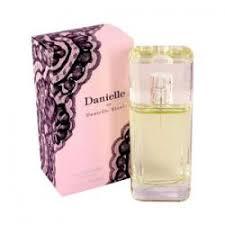 Интернет магазин парфюмерии. Danielle Steel Danielle ... - Scente