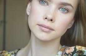 Christytb: E_katerina: Новые <b>румяна Guerlain</b> Blush <b>Rose</b> Aux ...
