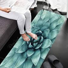 <b>Shanghaojupin</b> Fabric <b>Flannel</b> Anti-slip <b>Floor</b> Mat (With images ...