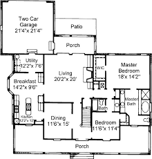 Awesome Creole House Plans   Creole Cottage House Plans    Awesome Creole House Plans   Creole Cottage House Plans
