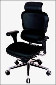 image of dark staples ergonomic chair brilliant tall office chair