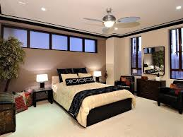 bedroom painting designs: paint design for bedrooms with fine bedroom artistic bedroom best bedroom painting design great