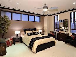 bedroom painting designs: paint design for bedrooms with fine bedroom artistic bedroom best bedroom painting design great
