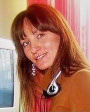 Monika Trzcińska, psycholog. Bardzo potrzebuję pomocy. Mam 37 lat, jestem kobietą rozwiedzioną od 14 lat, samotnie wychowuję 16-letniego syna. - %5B245%5Dmonika_trzcinska_1.jpg_20058_x180_y0